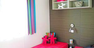 malaga duo chambre enfants